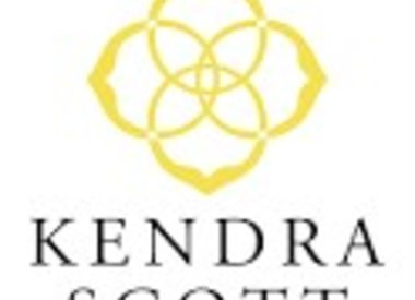 Kendra Scott
