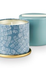 Magnolia Demi Tin-Dwell