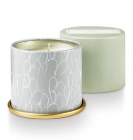 Magnolia Demi Tin-Gather