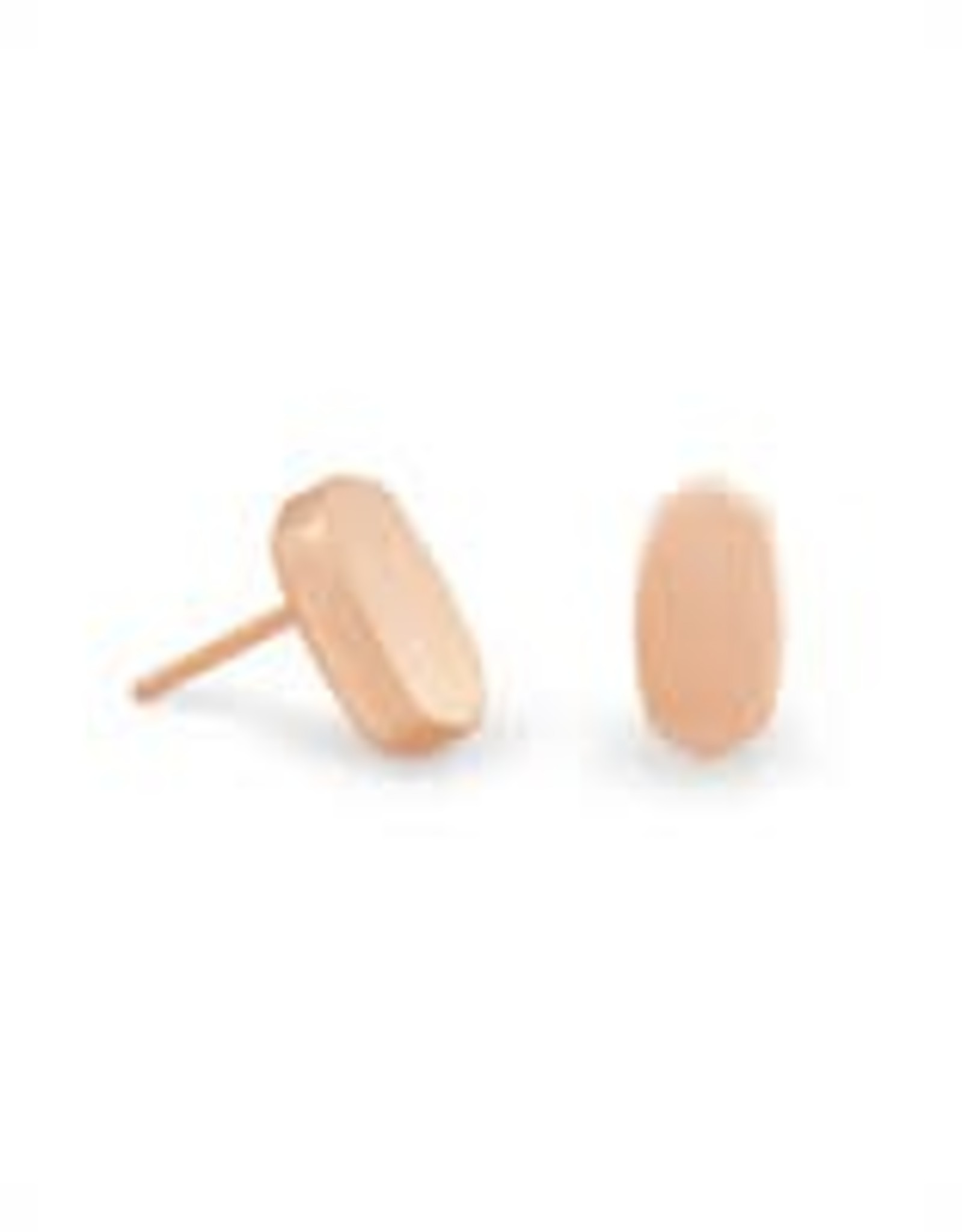 Kendra Scott KENDRA SCOTT Earrings Barrett- Rose Gold