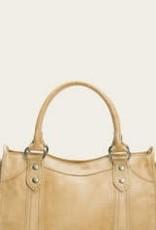 Frye Frye- Melissa Satchel Handbag