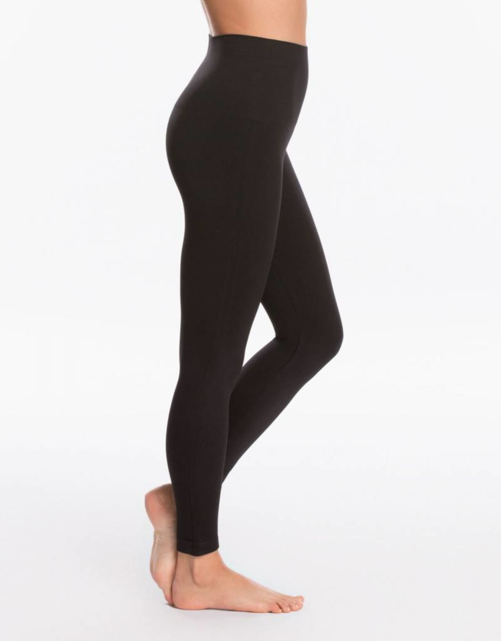 SPANX SPANX Look at Me Now Seamless Leggings