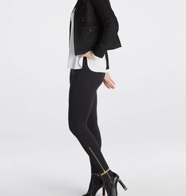 SPANX SPANX Seamless Side Zip Legging