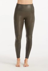 SPANX SPANX- Faux Leather Leggings