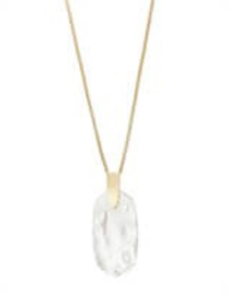 Kendra Scott Kendra Scott Inez Necklace