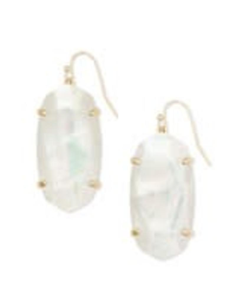 Kendra Scott Kendra Scott Esme Earring