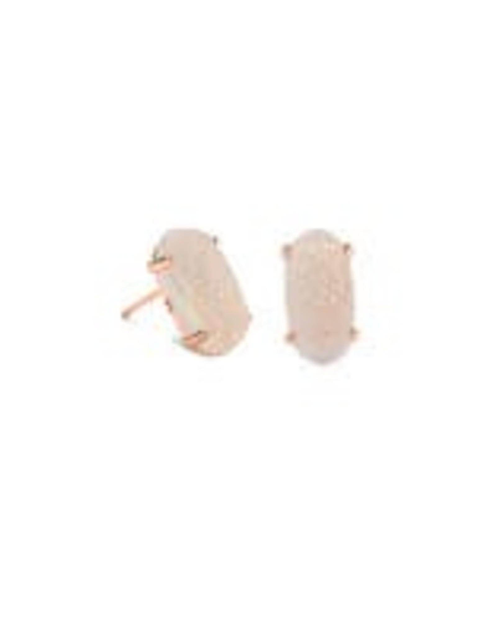 Kendra Scott KENDRA SCOTT Earrings Betty Rose Gold