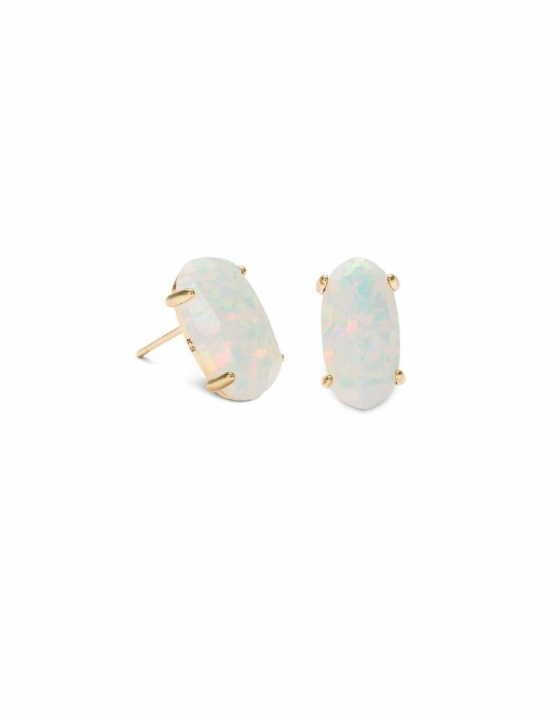 Kendra Scott KENDRA SCOTT Earrings Betty Gold