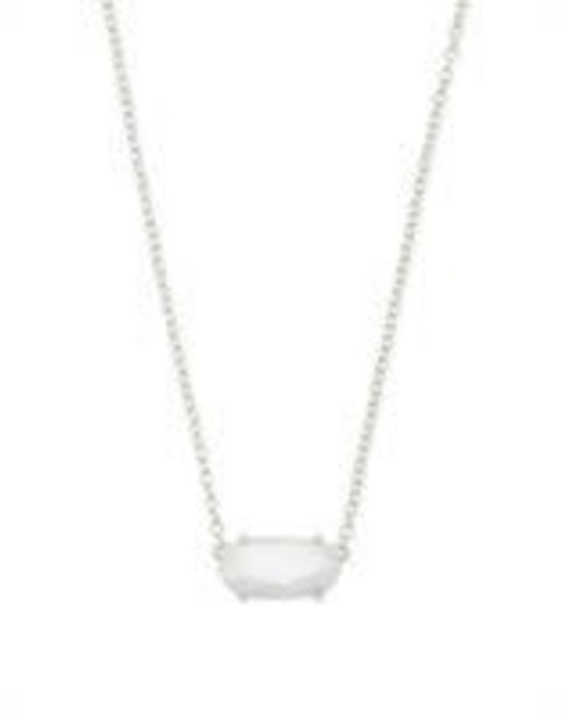 Kendra Scott Kendra Scott Ever Necklace Ramona Amp Co