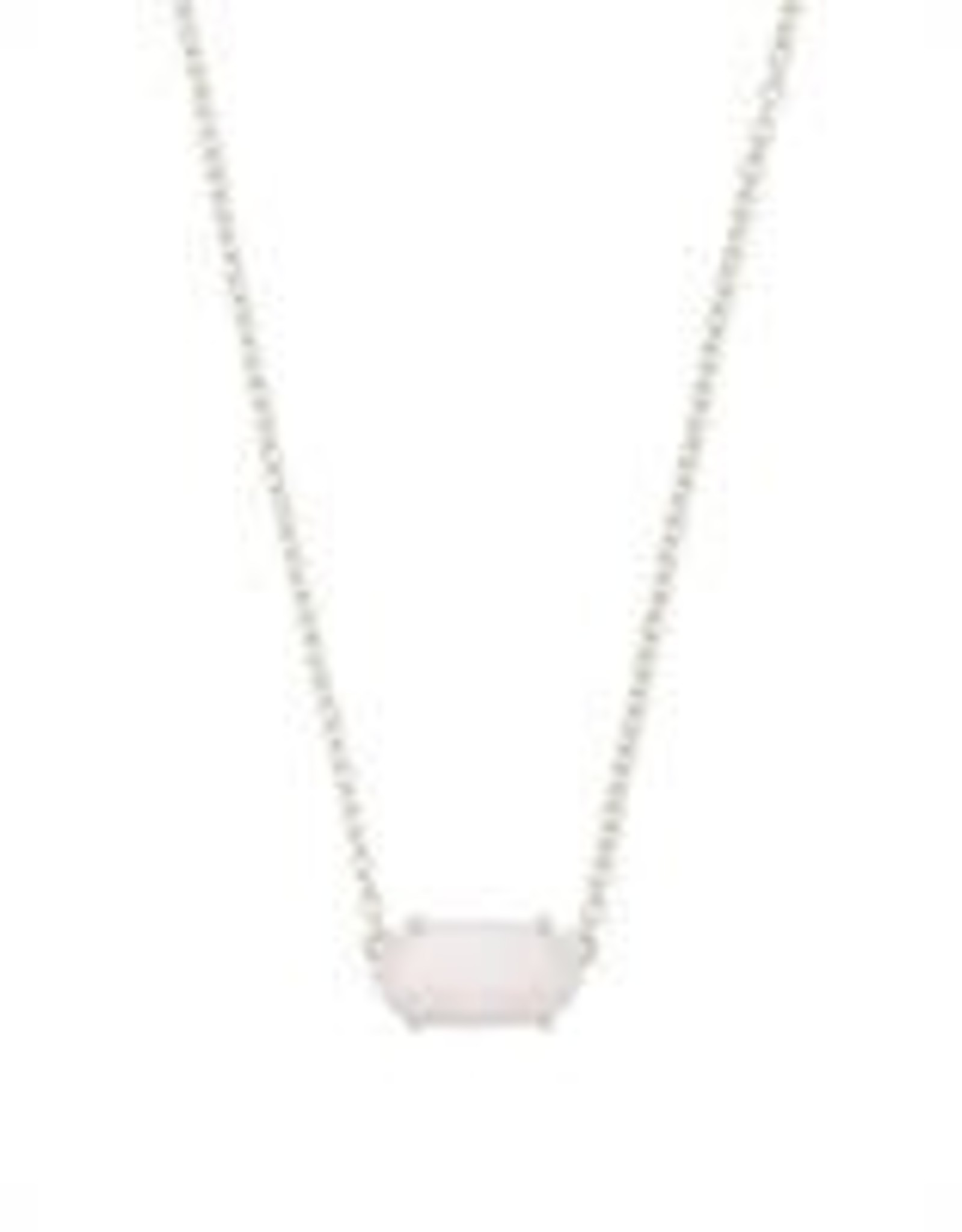 Kendra Scott Kendra Scott Ever Necklace