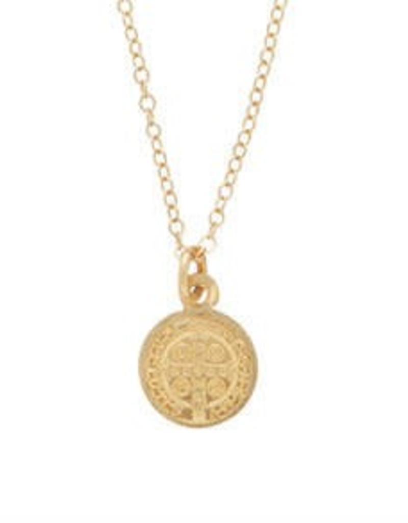 "ENewton Design ENewton Design- 16"" Blessing Small Necklace"