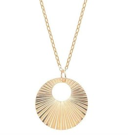 "ENewton Design ENewton Design- 16"" Express Necklace"