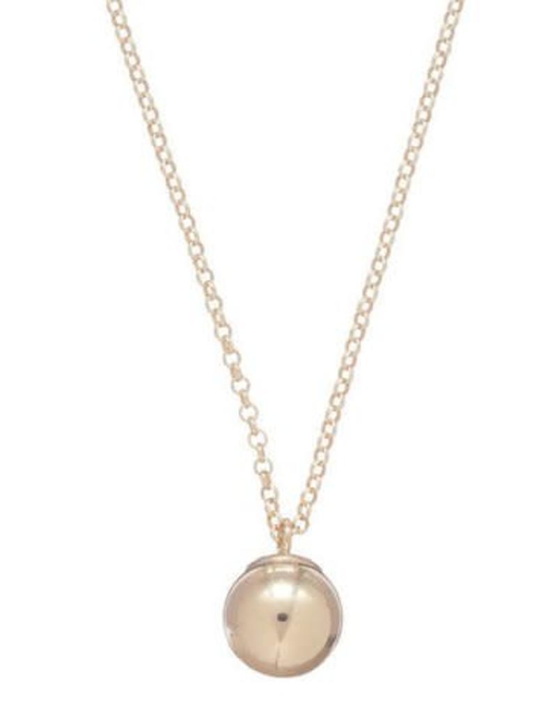 """ENewton Design ENewton Design- 16"""" Clarity Necklace"""