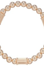 ENewton Designs Dignity Beaded Bracelet