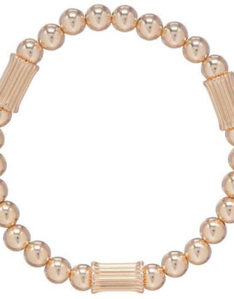 ENewton Design ENewton Designs Dignity Beaded Bracelet