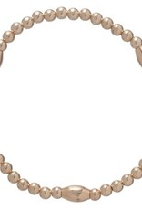 ENewton Design ENewton Design- Harmony Beaded Bracelet