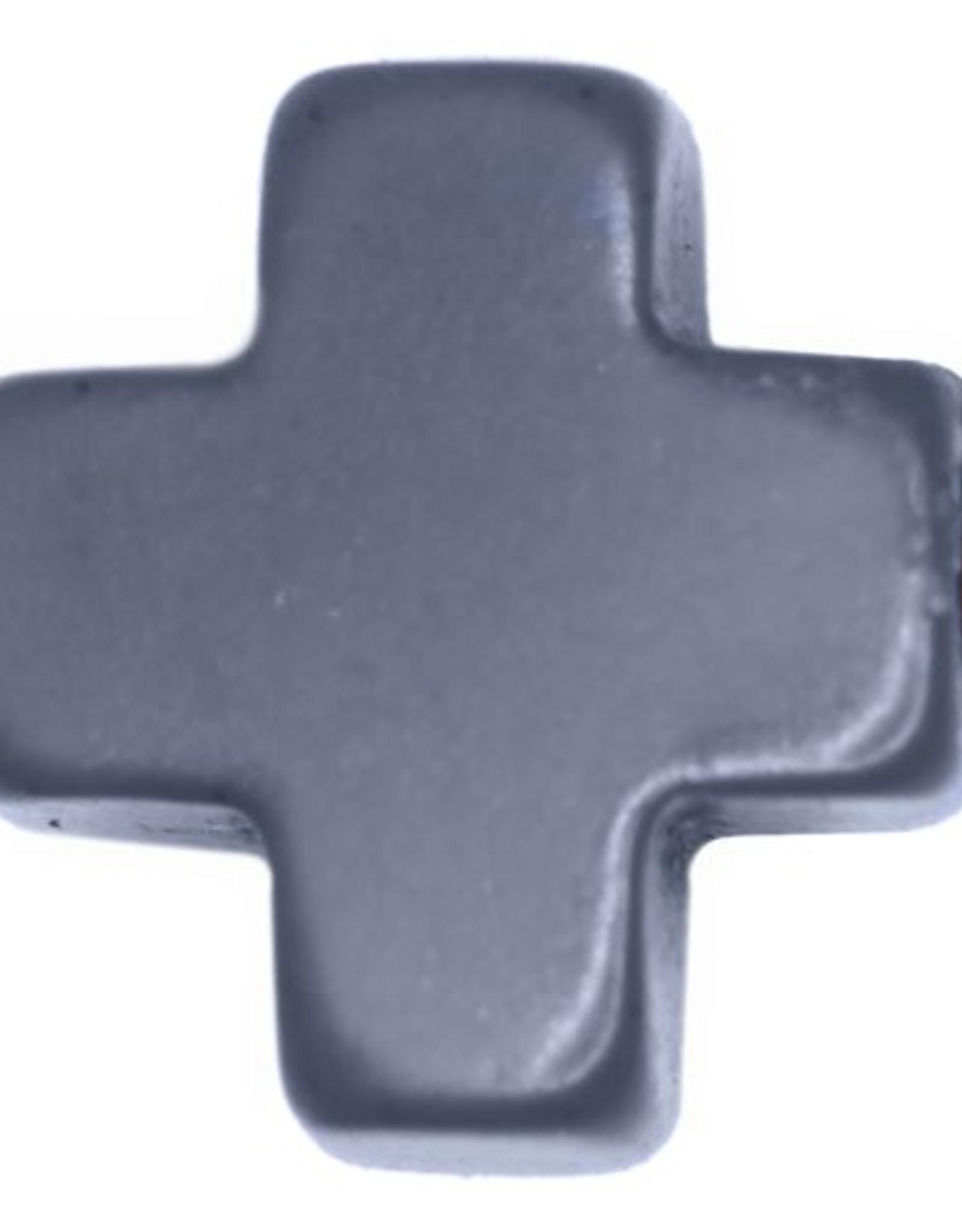 ENewton Design ENewton Designs- Signature Cross Stud Earring