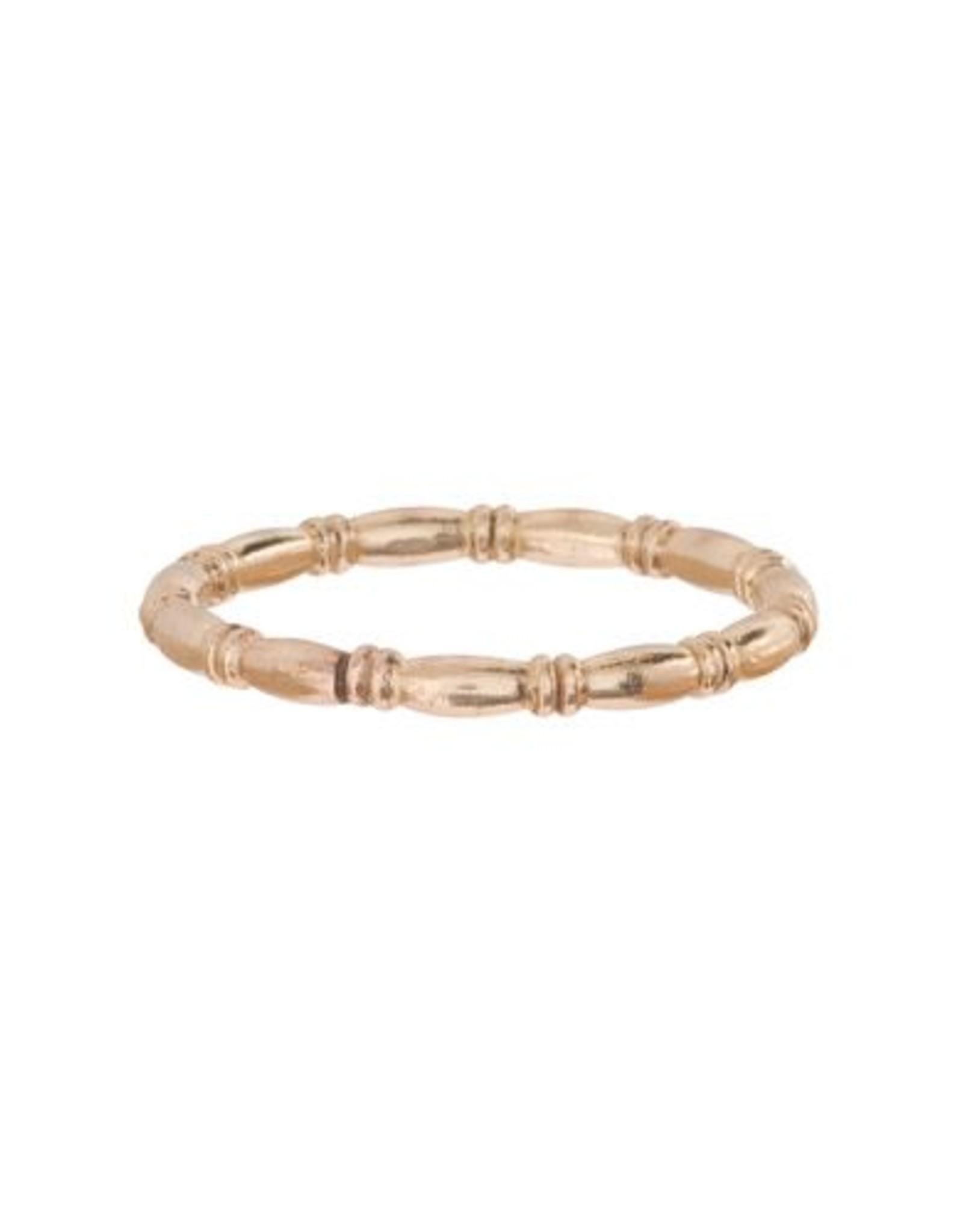 ENewton Design ENewton Designs- Harmony Gold Ring