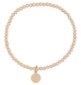 ENewton Design ENewton Designs- Classic Blessing Small Charm Bracelet