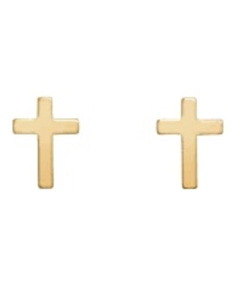 ENewton Design ENewton Design- Blessed Stud Earring