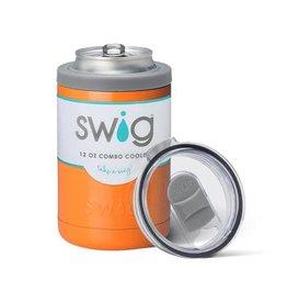 SWIG SWIG- Combo Cup (2 lids)