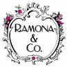 Ramona & Co