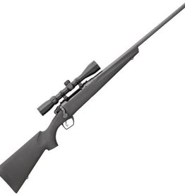 Remington 783 w/3-9 Scope