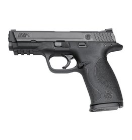 Smith & Wesson Smith & Wesson M&P 9