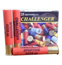 Challenger Challenger 410 GA