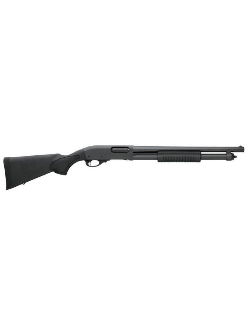 Remington Remington 870 Express Synthetic Tactical 7-round