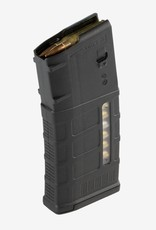 Magpul PMAG 25 LR/SR GEN M3 Windowed (MAG292)