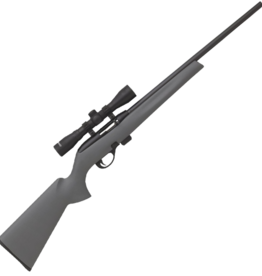 Remington Model 597 w/ Scope