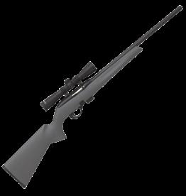 Remington Model 597 w/ Scope