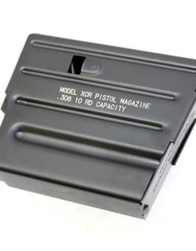 ASC XCR Pistol Magazine 308