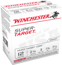 Winchester Winchester Heavy Target