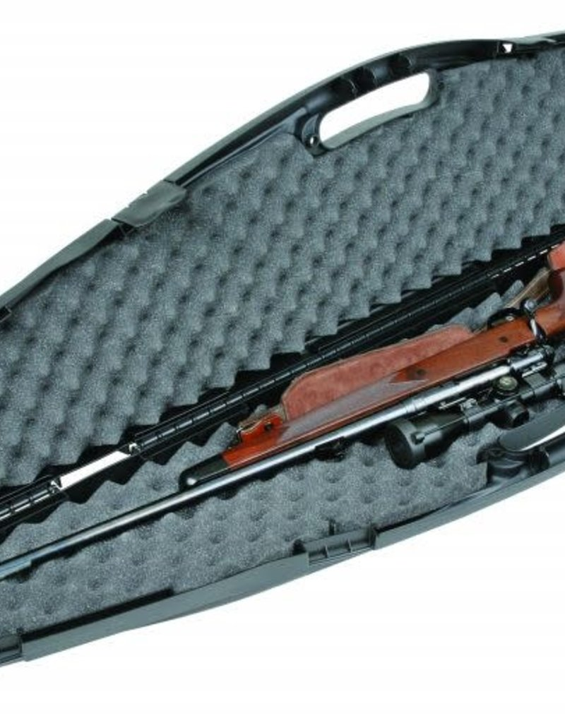 Flambeau Safe Shot Single Gun Case