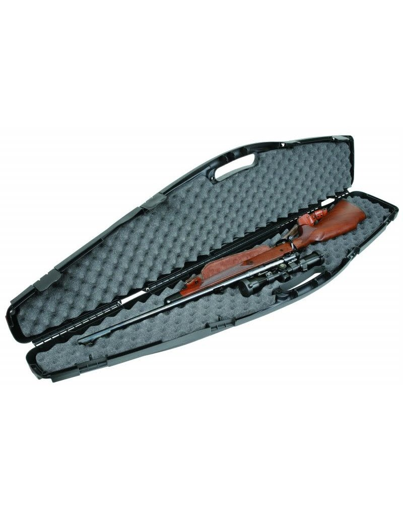 Flambeau Safe Shot Single Gun Case