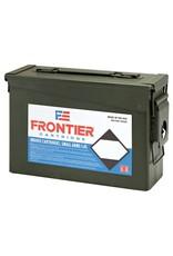 Frontier 5.56x45mm NATO 55 Grain XM193