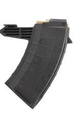 Tapco SKS Magazine Detachable 5/20rd Black