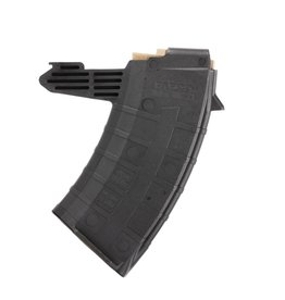 Tapco SKS Magazine Detachable 5/20rd Black