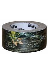 """Allen Camo Duct Tape 2"""" x 20 Yds Mossy Oak Infinity"""