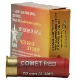 Tru Flare 12 Gauge Comet Flare