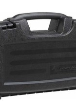 Plano Single Pistol Case