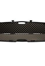 """Plano Gun Guard SE Single Scoped Rifle Case, 48"""""""