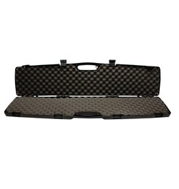 Plano Gun Guard SE Single Scoped Rifle Case, 48""