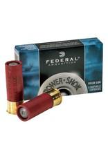 Federal Federal Rifled Slugs