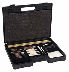 Allen Universal Cleaning Kit 37 pcs