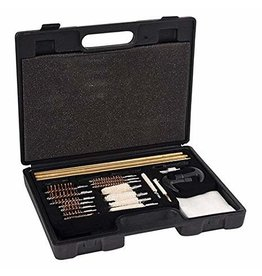 Allen Universal Cleaning Kit 37 pcs
