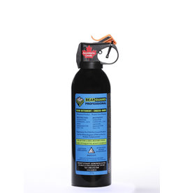 Defense Aerosols Beargaurd 225gr