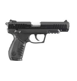 Ruger Ruger SR22 Pistol
